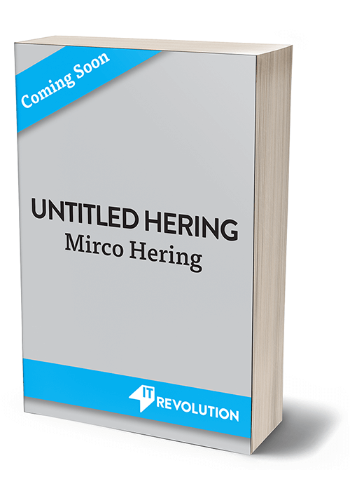 Untitled Hering