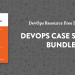 Featured Resource: DevOps Case Studies