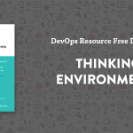 Featured Resource: Thinking Environments