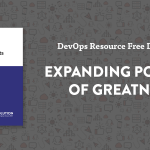 Featured Resource: Expanding Pockets of Greatness