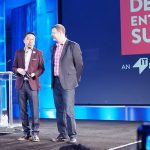 Day 1 Recap: DevOps Enterprise Summit San Francisco 2017