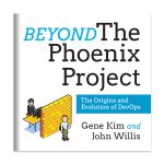 A Special Offer for Beyond The Phoenix Project Audio Series – 48 Hours Left!