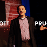 Speaker Spotlight: Scott Prugh