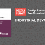Featured Resource: Industrial DevOps